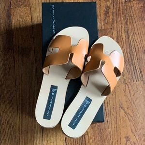 Steven Hermès-like Slides